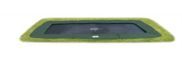 EXIT InTerra trampolin 244x427 - Exit trampolin 102514