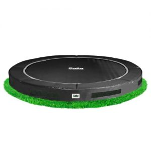 Salta trampolin - Excellent Sport Inground - Ø 366 cm