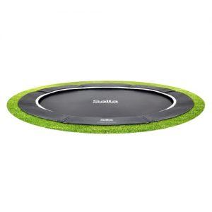 Salta trampolin - Ø 366 cm - Royal Baseground Sport Inground